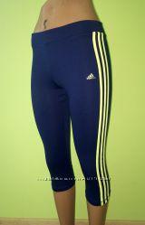 Спортивные лосины, леггинсы adidas оригинал