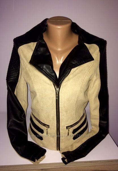 Шикарная куртка, жакет косуха