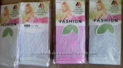 Гирюровые носочки 2 пары в упаковке