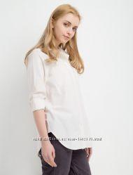 Женская рубашка Levi&acutes