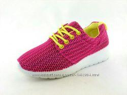 Женские кроссовки для ходьбы, бега, зала Inblu разные цвета