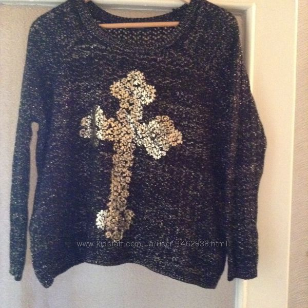 Кофта свитер доставка