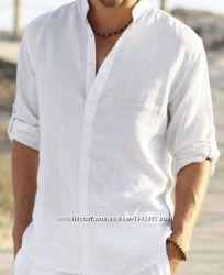 3998183e714 Рубашка со стойкой с капюшоном