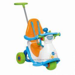 Велосипед детский, каталка Chicco baby ride