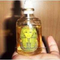 Продам натуральные эфирные масла для средств по уходу за кожей лица и тела