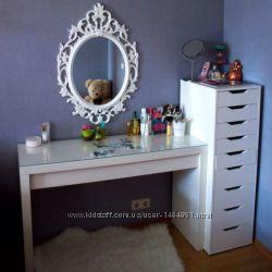купить мебель для спальни в украине страница 3 Kidstaff