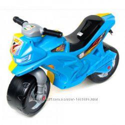 Мотоцикл, скутер Оріон, багато кольорів доступно