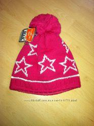 Немецкие шапки MAXIMO, непревзойденное качество, очень хорошая цена