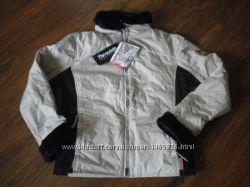 Термо   куртка     TCM Tchibo.