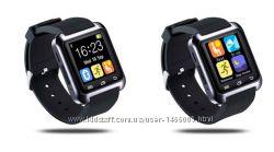 Умные часы Smart Watch U80 Sport