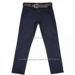 f0f022bde45d Стильные брюки - слаксы для мальчика. Школа. 8 - 12 лет, 498 грн ...