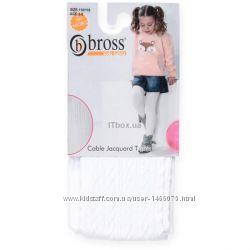 Капроновые турецкие колготы 100 Micro для девочки. От 5-ти до 12 лет.