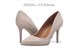 Стильные туфли лодочки KENDALL  KYLIE