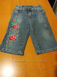 Продам джинсы Gloria Jeans