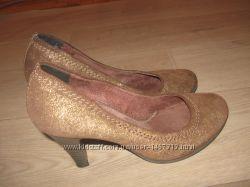 Туфлі cellini 38