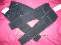 Лосины-брюки для девочки новые