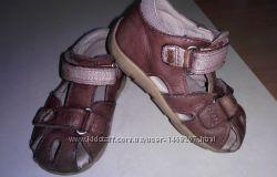 Босоножки-сандалии SuperFit Австрия