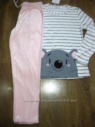 31c7cc9f94c Велюровый костюм для дома пижама Vienetta secret