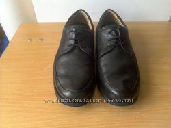 Туфли демисизонные