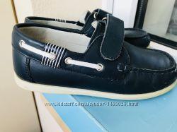 Туфли фирмы  Chicсо
