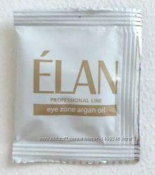 Аргановое масло Eye Zone Argan Oil  Elan  Элан