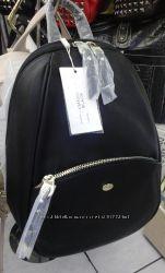 Рюкзак Девид Джонс David Jones CM3323  рюкзаки купить 380737071377