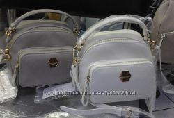 David Jones 5526-1  красивая женская сумочка