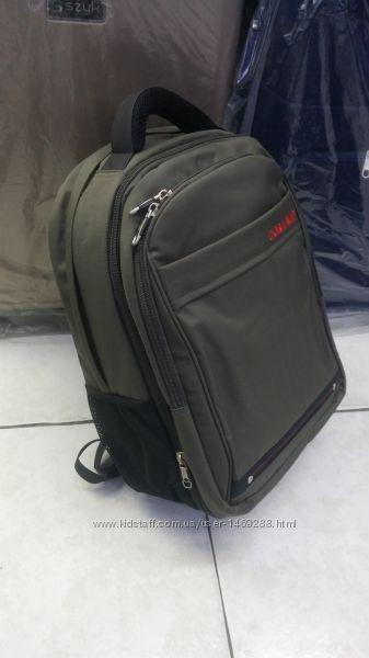 012ef404d873 Рюкзак Gorangd купить фабричный из прочной и качественной ткани, 700 грн.  Мужские сумки, рюкзаки купить Киев - Kidstaff | №24590665