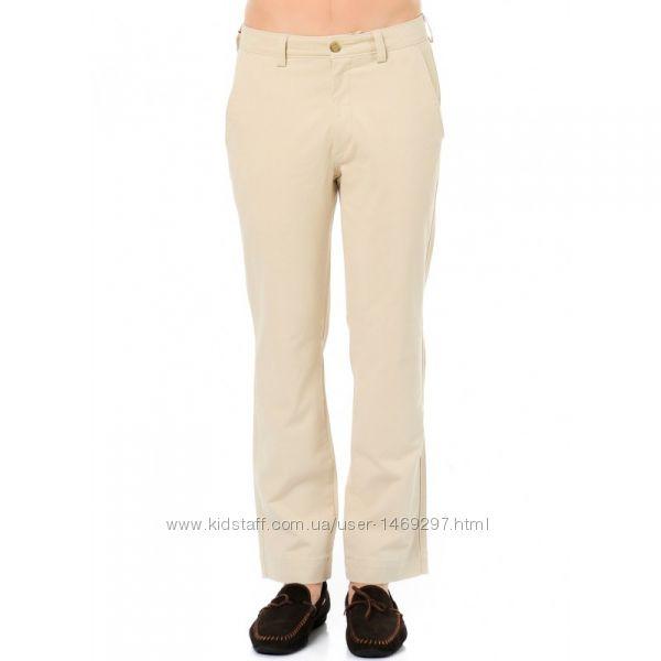 dockers брюки