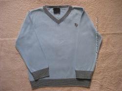 Пуловер Next на возраст 2-3 года