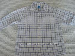 Рубашка Adams kids  для мальчика на 3 года