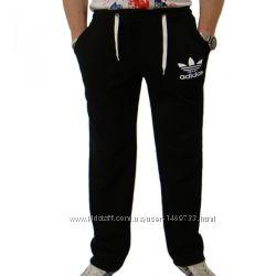 Спортивные мужские штаны Reebok-Adidas