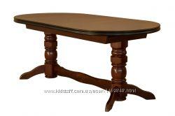Раскладной стол Паниви