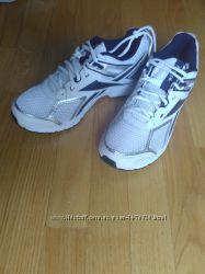Чоловічі кросівки Reebok Quickchase Run