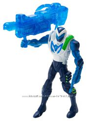 Max Steel Electro Cannon