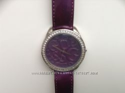 Часы наручные Guess модель W85098L3 женские