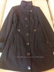 Демисезонное пальто Only, S