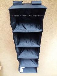 Органайзер, подвесной модуль Ikea, подвесная система для хранения