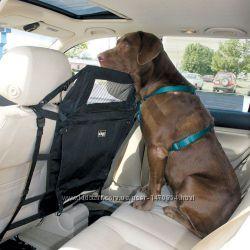 Барьер Backseat в автомобиль от Kurgo бар&acuteєр в авто для собак