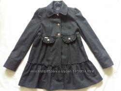 Пальто для девочки - подростка River Island