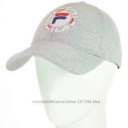 Трикотажные кепки женщин и мужчин