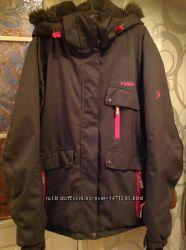 Куртка лыжная  Vittorio Rossi Германия оригинал размер М 46-50р