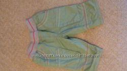 брючки утепленные на малыша р 62 италия Prenatal