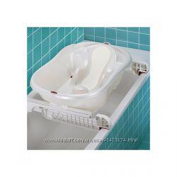 Универсальный держатель для ванночки Ok Baby