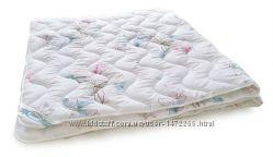Одеяло Гармония ТМ Leleka-Textile