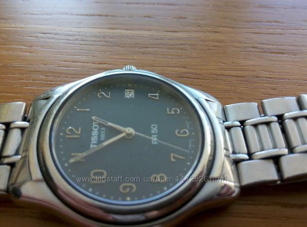 Часы tissot pr 50 j194294k