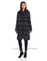 зимние куртки Jessica Simpson, Larry Levine , London Fog , Nautica