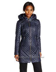 зимние куртки London Fog , Jessica Simpson , Larry Levine , Nautica