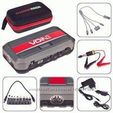 Автомобильное Пуско-зарядное Voin D518