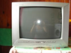 телевизор HYUNDAY 1400